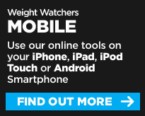 Weight Watchers Mobile. Learn more about our calculator and tracker apps to help you follow the weight loss plan on the go