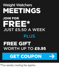 Join for free just £5.50 a week plus free gift worth up to £9.95