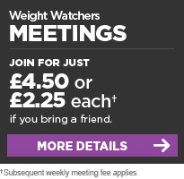 Weight watchers lose 10 on us form